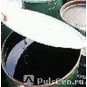 Лак БТ-577 (кузбаслак) фото