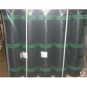 Бикрост ХПП, 15 м (ст/холст; поддон - 23 шт) фото