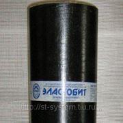 Эластобит К-4,0 стеклохолст фото