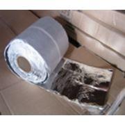 "Герметизирующие ленты ""липлент"" (герлен) МП 200*1.5 фото"
