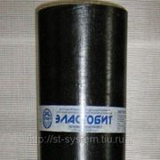 Эластобит П-3,0 стеклохолст фото