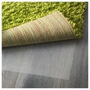 Химчистка ковров, ковролина со средним ворсом (до 3 см) фото