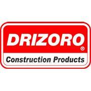 Стекловолоконная сетка для укрепления покрытий и цементных растворов Дризоро Меш 58 фото