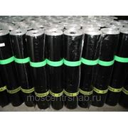 Стеклоизол ХПП 2,5 фото