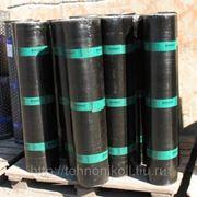 Бикрост (рулонная наплавляемая гидроизоляция) фото