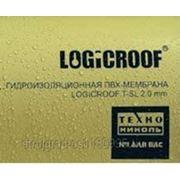 LOGICROOF T-SL (Тоннельная) фото