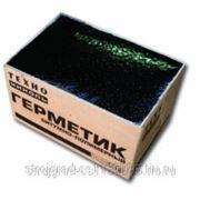 Герметик битумно-полимерный ТЕХНОНИКОЛЬ №42 фото