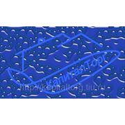 Мастика антикоррозийная резино-битумная фото