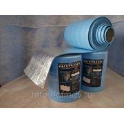 Отражающая теплоизоляция Магнофлекс Тип С (толщина 3 мм, шир.0.6 м, рулон 18 м2) фото