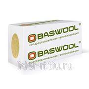 Baswool Вент стандарт 80 фото