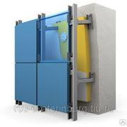 Алюминиевые композитные панели г1, 4/0,4 фото