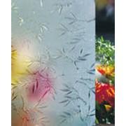 Изготовление и обработка стекла, зеркал и стеклопакетов фото