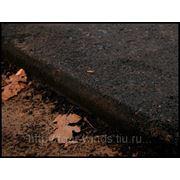Песчаная тип Д, марки II c 20% щебня гр.фр. 5-20мм фото