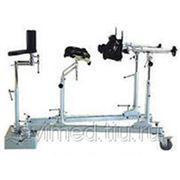 Стол операционный (Ортопедическая приставка) STARTECH 3008B фото