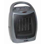 PTC 1500 R Тепловентилятор. фото