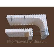 фото предложения ID 2567845
