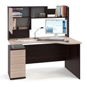 Компьютерный стол Форвард-1 фото