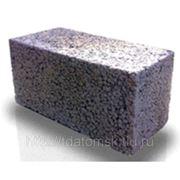 Керамзитобетон М 100 керамзит фото