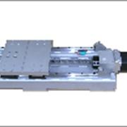 Модуль линейного перемещения СТМT-1 фото