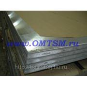 Алюминиевые плиты в95 в95т в95т1 в95вч в95пчт2 вт1-0 д16 д16т 1163бт 1163т 1201т фото