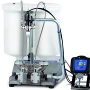 Система измерения, смешивания и дозирования PR70e фото