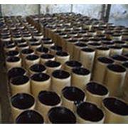 Строительный битум БН 90/10 по 170 кг в Иркутске фото