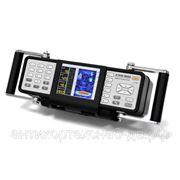 А1040 MIRA томограф для контроля бетона А1040 Полигон