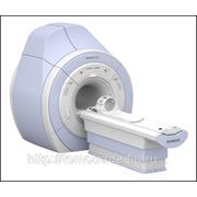 Магнитно-резонансный томограф SCIMEDIX SM 160 1,5 T