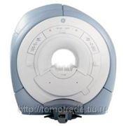 Магнитно-резонансный томограф GE Signa HDx 1.5T Healthcare фотография