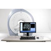 Магнитно-резонансный томограф Signa HDx GE 3.0T Healthcare