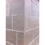 Гибкая керамика (камень гибкий) фото