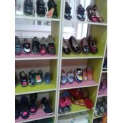 Мебель для детского магазина фото