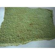 Лемезит серо-зеленый фото