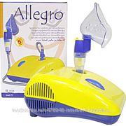 MED2000 Allegro фото