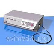 Аппарат лазерный внутривенного облучения крови Алок-1 фото