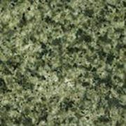 Плитка гранитная «Джейд Грин» 300х600х18 фото