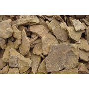 Природный камень облицовочный фото