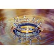 Лицензирование водопользования