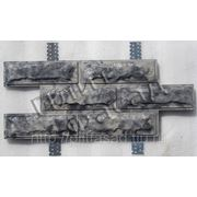 Фасадная плитка в Уфе фото