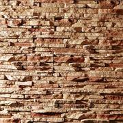 Камень облицовочный «Горный пласт» фото