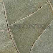 Камень златолит светло-серый фото