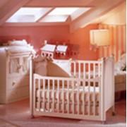 Мебель детская De Baggis фото