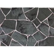Гибкий камень Delap, Дикий камень Andok фото