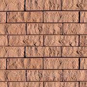 """""""Балтийский камень"""" Арт.08 Искусственный камень облицовочный фото"""