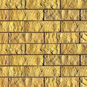 """""""Балтийский камень"""" Арт.09 Искусственный камень облицовочный фото"""