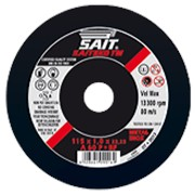Круги отрезные SAIT-DT, SAIT-TM 2 A 46 T 115 фото