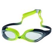 Очки для плавания Arena Spider Jr арт.9233871 фото