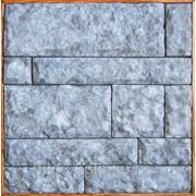 Фасадный камень - Геркулес фото