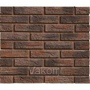 Облицовочный камень Венский клинкер 8 фото