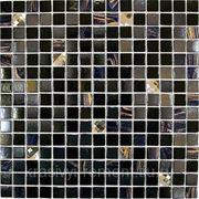 Стеклянная мозаика Las Vegas 327*327 фото